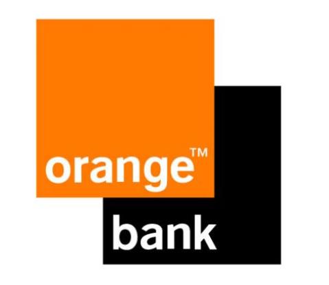 Orange Bank - Prêt Personnel au taux de 0.95% TAEG fixe à partir de 5 000 € sur 12 Mois