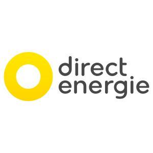 [Nouveaux clients] 5% de remise supplémentaire sur l'électricité et/ou le gaz