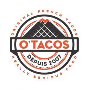 Lot de 4 tacos taille L - Torcy (77)