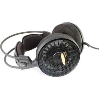 Casque ouvert Audio-Technica ATH-AD1000