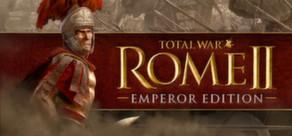 Une selection de jeu de la série Total War Gratuit ce week-end et rabais de -33 à -75%