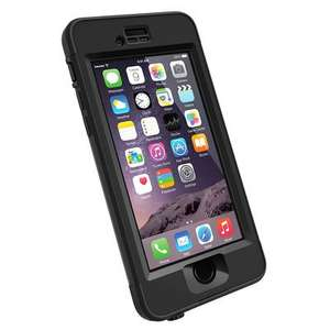 Coque lifeproof Nuud Etanche Iphone 6