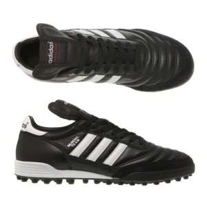 Chaussures Adidas Football Mundial Team