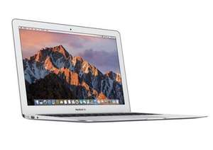 "PC portable 13.3"" Apple MacBook Air MQD32FN/A - Core i5 1.8 GHz, 8 Go RAM, 128 Go SSD, QWERTY (+ 39,45€ sur Superpoints)"