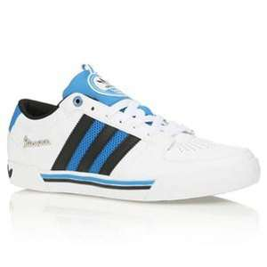 Baskets Adidas Vespa Lx Lo