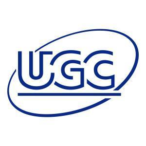Lot de 6 places de Cinéma à UGC