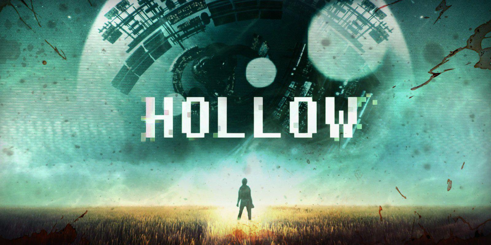 Hollow Nintendo sur Switch (Dématérialisé)