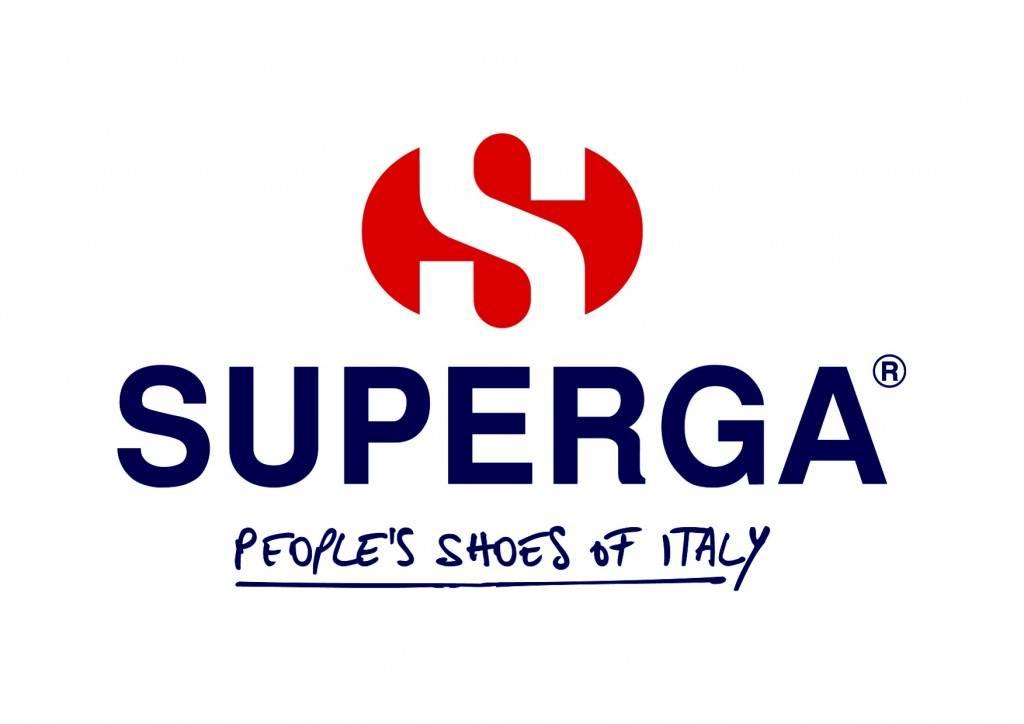Sélection d'articles Superga en promotion