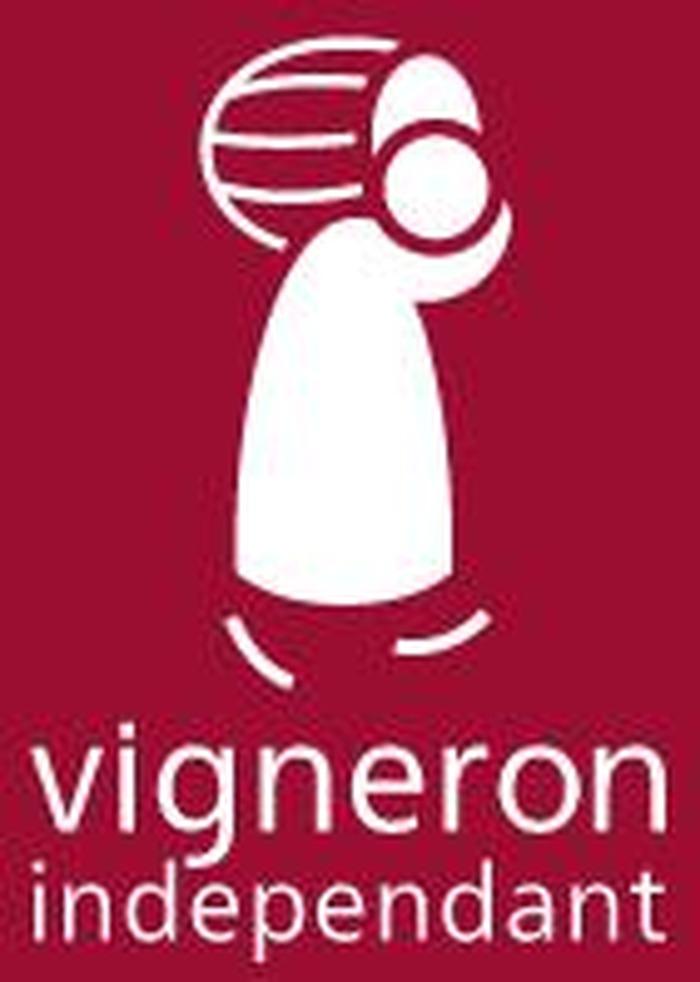 Invitations gratuites aux salons des Vignerons Indépendants - Lille, Lyon, Paris, Reims