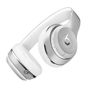 Casque Sans-fil Beats By Dr.Dre Solo 3 - Bluetooth (Reconditionné)