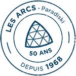 Forfait de ski offert pour toute personne fêtant ses 50 ans entre 15/12 et le 27/04 (sous conditions) - Les Arcs Bourg-Saint-Maurice (73)
