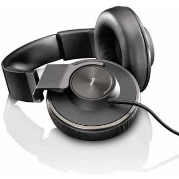 Casque Hi-Fi AKG K550
