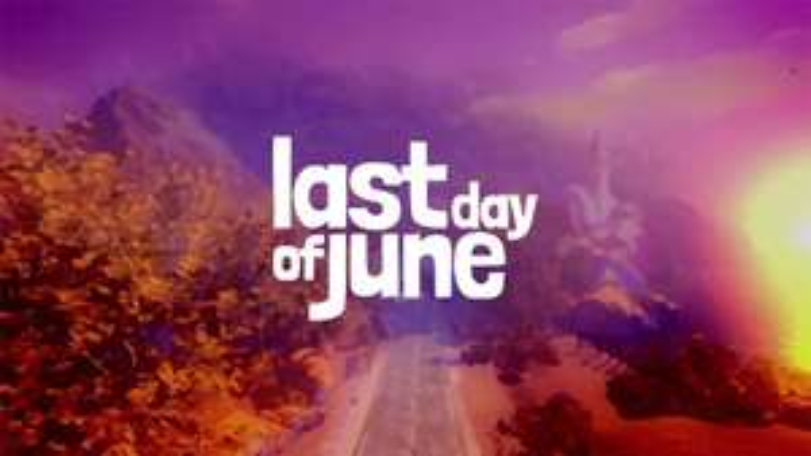 Last Day of June sur PC (Dématérialisé)