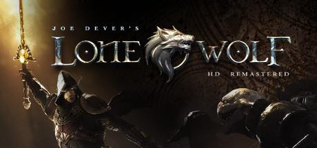 Dever's Lone Wolf HD Remastered sur PC (Dématérialisé)