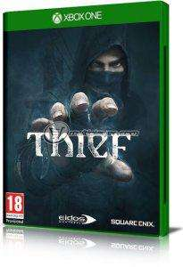 Jeu Thief Edition Day One sur Xbox One