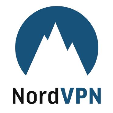 Abonnement de 3 ans au service de NordVPN (dématérialisé)