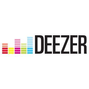 Abonnement 3 mois Deezer Premium à 0,99€