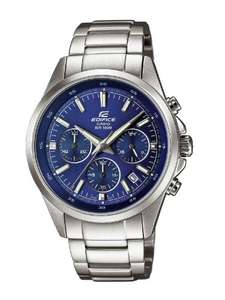 Montre Homme Casio Edifice EFR-527D-2AVUEF