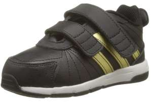 Baskets Adidas Snice 3 Cf I (Taille 19)