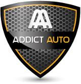 10% de réduction sur tout le site (www.addictauto.com)