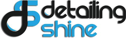 20% de remise sur toute la marque Gyeon chez Detailling-Shine
