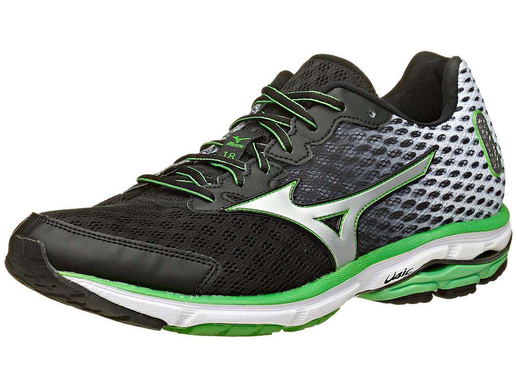 Chaussures de running Mizuno Waverider 18