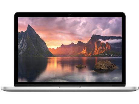 "Apple Mackbook Pro 13"" Retina Mid-2014"