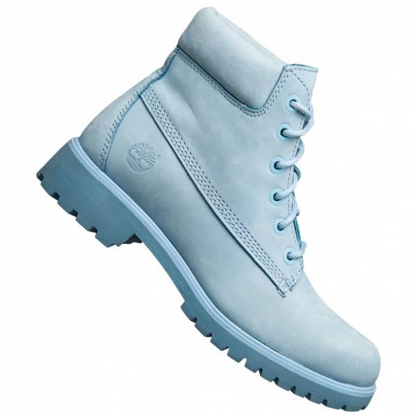 Chaussures Timberland Premium Lyonsd - Coloris & Tailles au choix