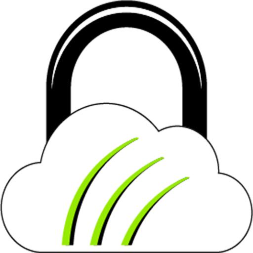 Bon de réduction de 50% pour un Abonnement de 1 An à TorGuard Anonymous VPN & Email (Dématérialisé)