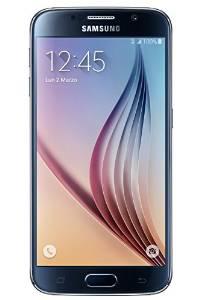Smartphone Samsung Galaxy S6 32 Go