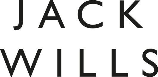 25% sur tout le site Jack Wills