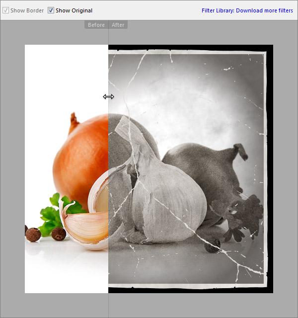 Logiciel photo Filter Forge 3.0 gratuit sur PC