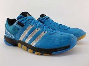 De Adidas Quickforce 7 Chaussure Badminton dBCeQWxor