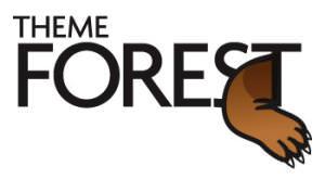 Sélection de thèmes gratuits pour WordPress - Ex : Ember - Digital Marketing Agency WordPress Theme (Dématérialisé)