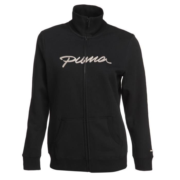 veste Puma femme - Taille XS, S et M