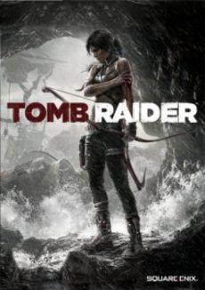 Sélection de jeux en promotion - Ex: Tomb Raider