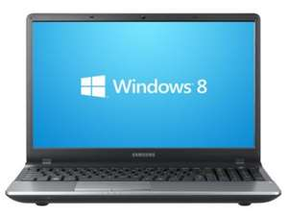 """Ordinateur portable Samsung NP300E5C-T03FR (15"""", Processeur Intel Core i5, Geforce 610m...)"""