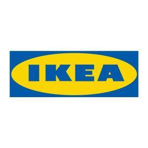 20€ offerts en carte cadeau pour toute réservation d'un sapin sur IKEA.fr