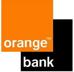 [Sous Conditions] 80€ offerts pour une ouverture de compte + 80€ pour les clients Orange et Sosh