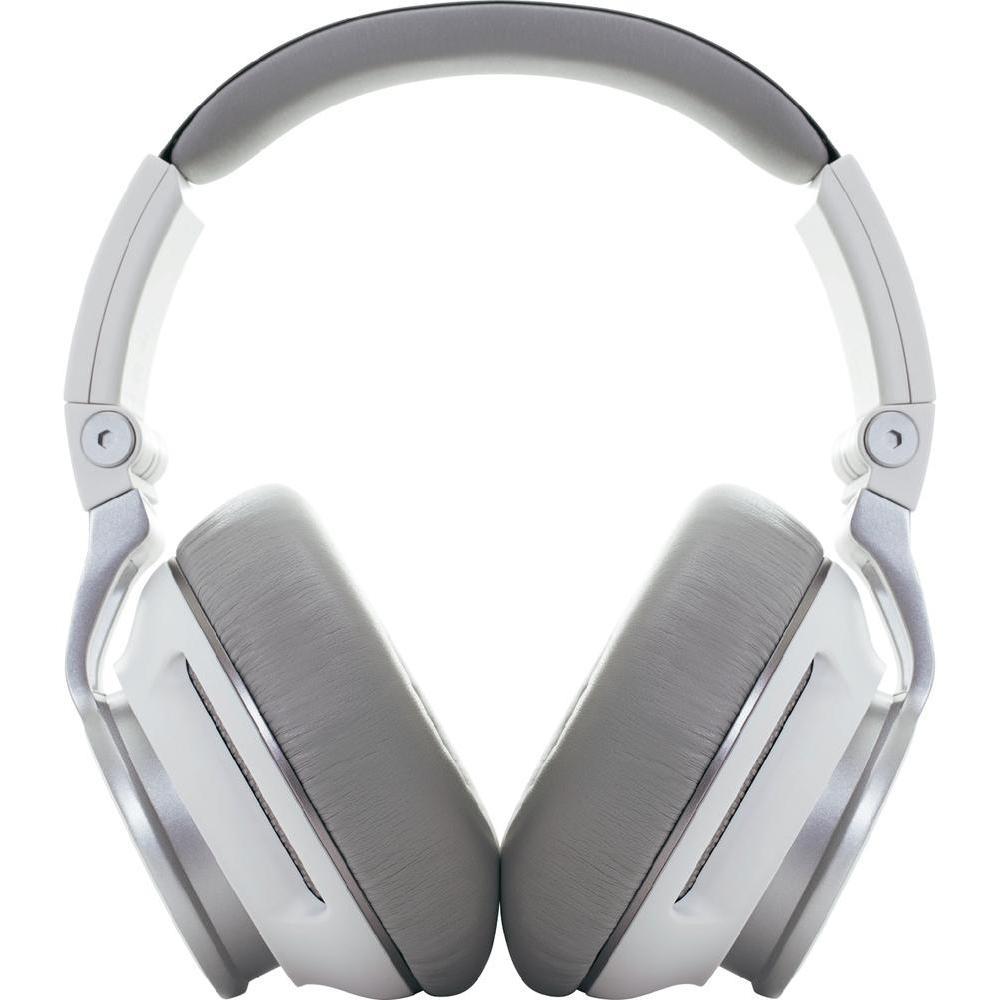 Casque Audio JBL S500 - Blanc