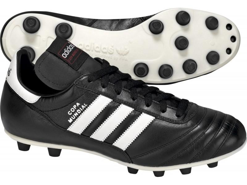 Chaussure de football Adidas Copa mundial