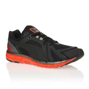 Chaussures homme Puma FAAS 600 - Tailles (44, 44.5, 45)