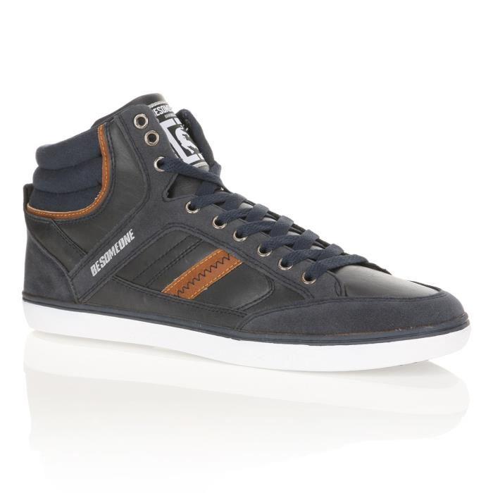 Chaussures Besomeone Domeni