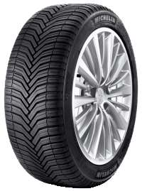 Pneu Michelin Crossclimate 215/65R17 103 V