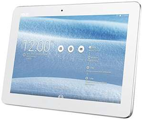 "Tablette 10"" Asus MeMo Pad TF103C 1B040A 16 Go"