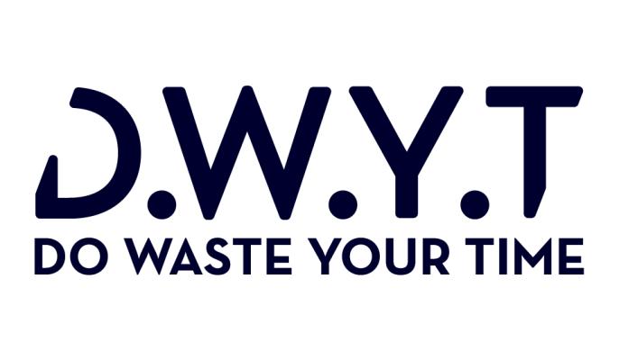 15% de réduction sur les montres DWYT (dwyt-watch.com)
