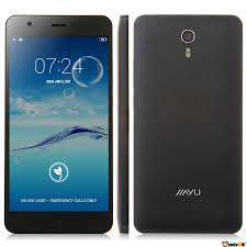 "Smartphone 5.5"" Jiayu S3 (MTK6752, 3 GB Ram)"
