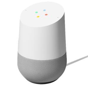 Sélection de produits 100% remboursés en 4 bon d'achat - Ex: Enceinte connectée Google Home - Faches-Thumesnil (59)