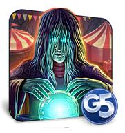Jeu Dark Arcana : The Carnival gratuit (au lieu de 6.99€)