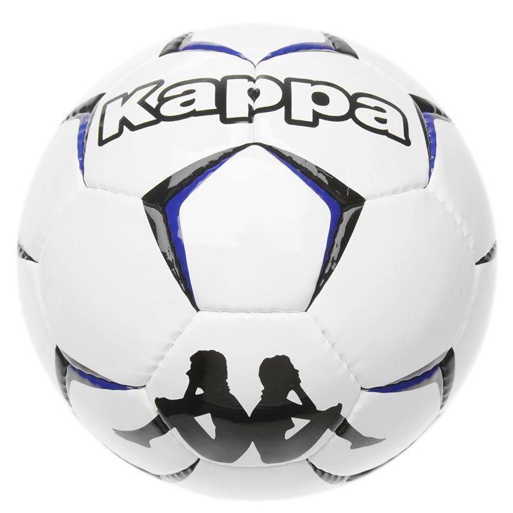 Ballon de foot Kappa